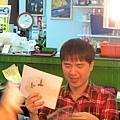 01繪本班慶功宴兼手工包裝廠 (15)