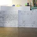 信子迷宮地圖製作過程 (7)