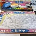 信子迷宮地圖製作過程 (10)