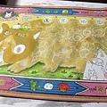 信子迷宮地圖製作過程 (16)