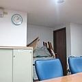2012.3.14繪本課(製作過程)