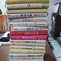 2012.10.21構思 (3)
