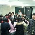 2013.01.02繪本課討論 (2)