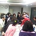 2013.01.02繪本課討論 (1)