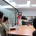 2013.01.02繪本課討論 (3)