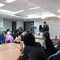 2013.01.02繪本課討論 (4)
