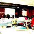新莊福營圖書館繪本課 (3)