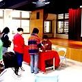 新莊福營圖書館繪本課 (7)