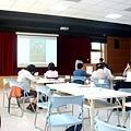 新莊福營圖書館繪本課 (13)