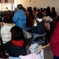 2009.12.19新莊福營看繪本演繪本  (7)