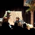 2009.12.19新莊福營看繪本演繪本  (8)