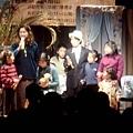 2009.12.19新莊福營看繪本演繪本  (12)