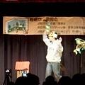 2009.12.19新莊福營看繪本演繪本  (32)