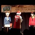 2009.12.19新莊福營看繪本演繪本  (31)