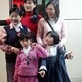 2009.12.19新莊福營看繪本演繪本  (38)