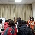 2009.12.19新莊福營看繪本演繪本  (60)