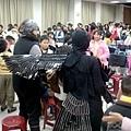 2009.12.19新莊福營看繪本演繪本  (63)