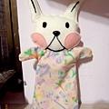小兔子 (1)