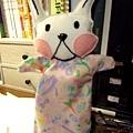 小兔子 (2)