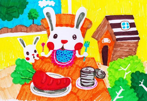 偷菜兔2009年9月25日-日記001.jpg