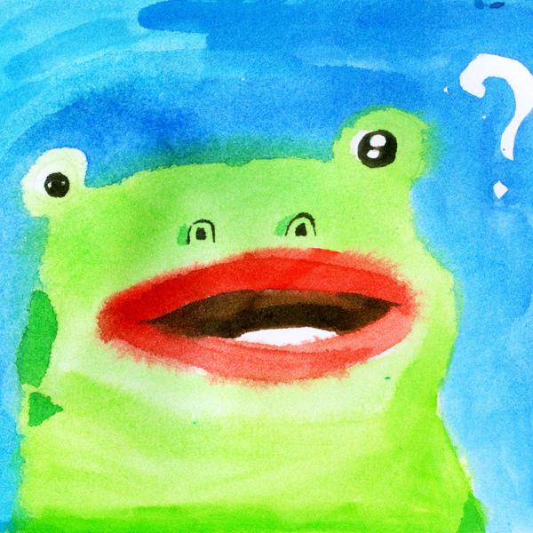 小青蛙波奇.jpg