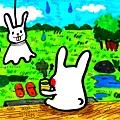偷菜兔的第11天(收拾心情).jpg