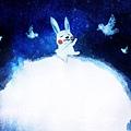 小兔行星1014.jpg