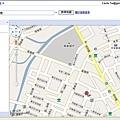 新莊圖書館地圖.jpg