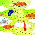 我是一隻魚.jpg