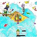 碧琪的海上樹屋.jpg