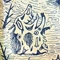 耶穌兔下地獄6.JPG