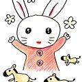 小兔子的夢旅.jpg