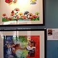 每位同學展出兩幅畫.JPG