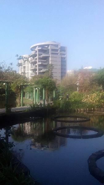 植物園景色 (8)