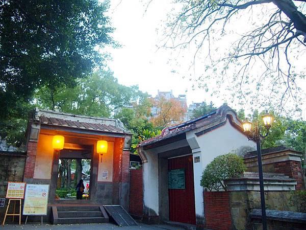 林家花園 229.JPG