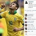 neymar_0001