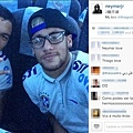 neymar_0003.jpg