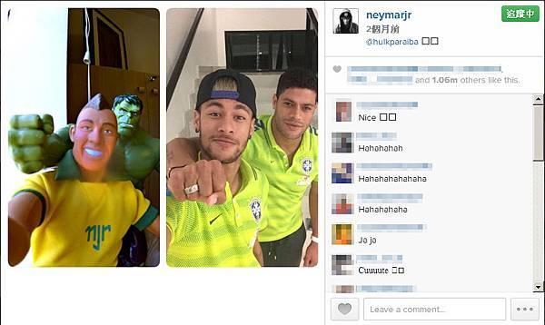 neymar_0004.jpg