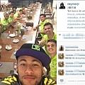 neymar_0006.jpg