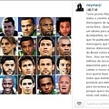 neymar_0007.jpg
