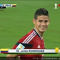 20140705_巴西vs哥倫比亞_014816.558.jpg
