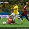 20140705_巴西vs哥倫比亞_20140829_014902.968.jpg