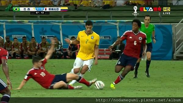 20140705_巴西vs哥倫比亞_014928.818.jpg