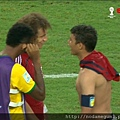 20140705_巴西vs哥倫比亞_015047.863.jpg