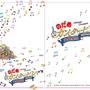L夾 交響-NEW(final).jpg