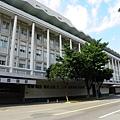 Boai_Building