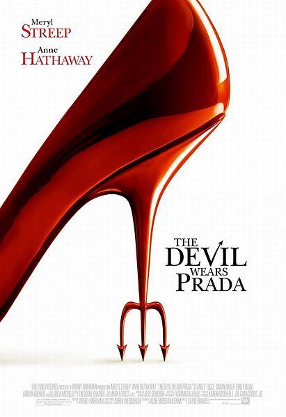 411px-Devil_wears_prada_styleA