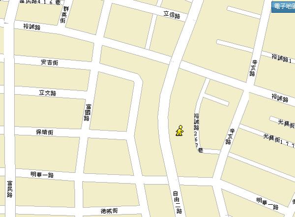 012地圖.bmp