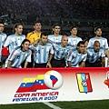 i16580709di_ame_cup_argentin.jpg