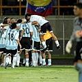 i16820709di_ame_cup_celebrat.jpg